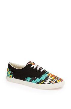 BucketFeet 'Archer' Sneaker (Women) - $65 on Vein - getvein.com