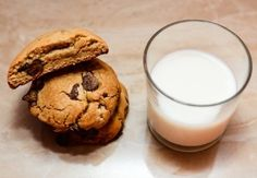 http://seattlerefined.com/eat-drink/the-5-best-chocolate-chip-cookie-recipes-on-the-internet
