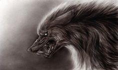 battle scarred warrior artwork - Google Search