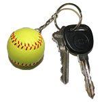 Cute softball gifts