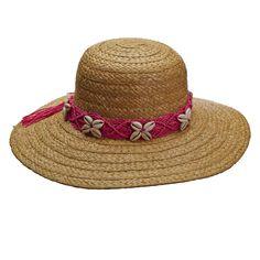 d2781fb507a88 Handmade hats designed by John Callanan. Braided raffia capeline -floppy-  hat. Macrame