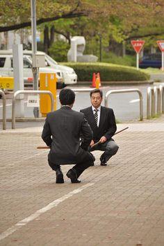 asakusataiaki2012_7681 | Flickr – Condivisione di foto!