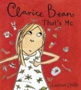Clarice Bean, That's Me by Lauren Child http://www.amazon.com/dp/0763609617/ref=cm_sw_r_pi_dp_-yxevb1CZEF6Q