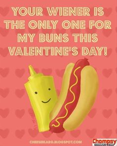 funny valentines day cards4