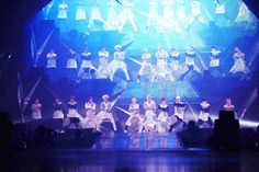 "EXO wrap up first solo concert ""The Lost Planet"" in Seoul 