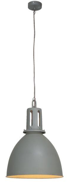 Hanglamp+101= #leenbakker