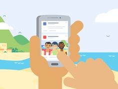 Watch the video  Today over 100 countries are participating in Safer Internet Day. At Facebook, nothing is more important than the safety of the people who use the service. Facebook has developed p...