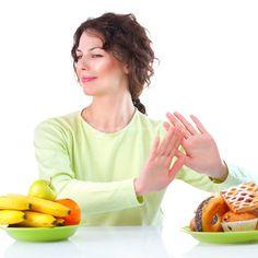 5 alimentos e maneiras de se evitar o consumo de açúcar em sua rotina e dieta