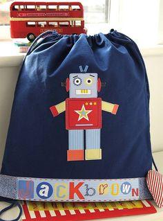 Dōmo arigatō, Mr. Roboto