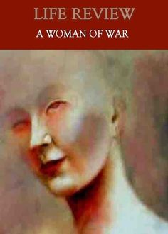 Day 230: Calling the Beast by it's Name – Breast Cancer – A Woman of War – Day15