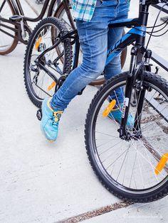 dreiraumhaus gore tex big days leipzig citytrip fahrradtour-50