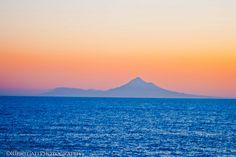 Mt Taranaki, New Zealand Long White Cloud, White Clouds, The Beautiful Country, Beautiful Places, Aussies, Wishful Thinking, Far Away, Plymouth, Kiwi