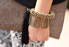 #gold #bangles #bracelets