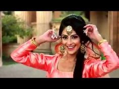 Manpreet Toor bhangra 2017 Full Compilation- Viral Videos