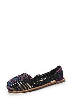 Сандалии Savannah Savannah SA040AWILE23 Savannah Chat, Flats, Shoes, Fashion, Loafers & Slip Ons, Moda, Zapatos, Shoes Outlet, Fashion Styles