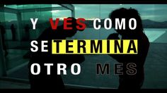 MC DAVO - VIDEO CON LETRA OFICIAL ¨EL MAÑANA¨ FT. MENY MÉNDEZ