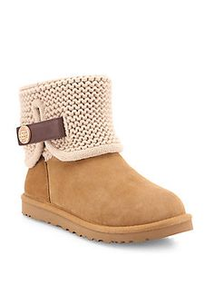 309 best womens ugg boots images outfits cheap uggs dresses rh pinterest com