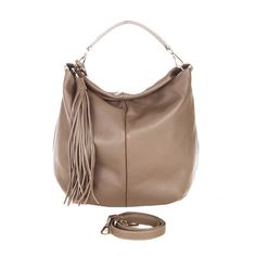 US $149.60 New with tags in Clothing, Shoes & Accessories, Women's Handbags & Bags, Handbags & Purses