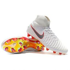 intervalo Ensangrentado Hacia abajo  8 ideas de Nike Magista   botas de futbol, nike, fútbol
