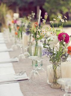 Dinner Party Secrets From Cupcakes And Cashmere's Emily Schuman+#refinery29
