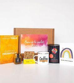 Nasa, Mugs, Business, Tableware, Dinnerware, Tumblers, Tablewares, Store, Mug