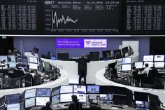 Weak China data, stronger dollar send global stocks skidding : World stocks stumbled to three-week lows on Thursday and  developed market bond yields dipped, after Chinese data showed a sharp decline in exports, reviving concerns about the health of the world's second-biggest economy.