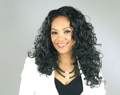 MOBO Awards Founder to Speak at Confex - http://www.eventindustrynews.co.uk/2014/02/10/mobo-awards-founder-speak-confex/