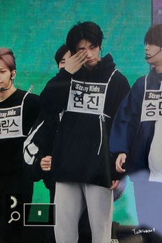 Stray Kids Minho, Stray Kids Chan, Stray Kids Seungmin, Bts Imagine, Asian Boys, Kpop Boy, Mamamoo, Hot Boys, Boyfriend Material