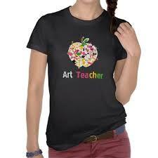 Google Image Result for http://rlv.zcache.com/art_teacher_paint_splatter_apple_t_shirt-rde72de8e732848ebadadcb3ade4547ea_8naxt_512.jpg