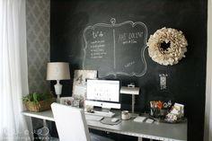 jdc-office-desk
