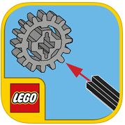 Good Free App of the Day #2 : LEGO® Building Instructions (32 FREE LEGO® apps!) http://www.smartappsforkids.com/2013/12/good-free-app-of-the-day-2-lego-building-instructions-32-free-lego-apps.html