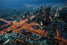 "Skyscrapers - Dubai city  Feel free to follow me on : <a href=""https://www.facebook.com/manjik.photography"">Facebook</a>  <a href=""https://www.flickr.com/photos/127381755@N02/"">Flickr</a> <a href=""https://www.instagram.com/manjikphotography"">Instagram</a> <a href=""https://twitter.com/ManjikPictures"">Twitter</a>"