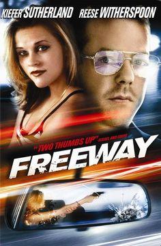 Watch Freeway (1996) Full Movie HD Free Download