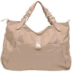 Kipling Women'S Jasmine Large A4 Shoulder Bag With Removable Shoulder Strap 66