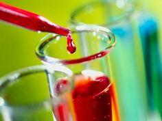 Замедленный кровоток приводит к кислородному голоданию внутренних органов и к образованию тромбов.  Рецепты для разжижения крови  Для разжижения крови многие используют аспирин, но мало кто знает…