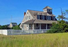 """Come check out our newest blog ~ """"The Mirlo Rescue on Hatteras Island"""" #mirlorescue #obx #outerbanks #outerbanksconstruction #outerbanksbuilders"""
