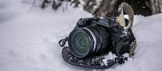 Adventure Photography: Olympus OM-D E-M1 Mirrorless Camera Long Term Review - 14degrees Off The Beaten Track
