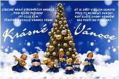 Merry Christmas, Holiday Decor, Merry Little Christmas, Wish You Merry Christmas