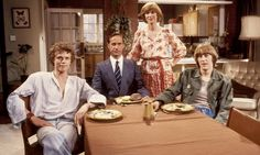 Butterflies with Wendy Craig