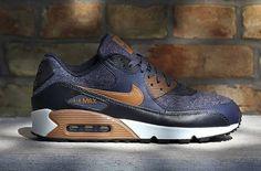 「エアーマックス90プレミアム」の画像検索結果 Nike Air Max cdd873f21