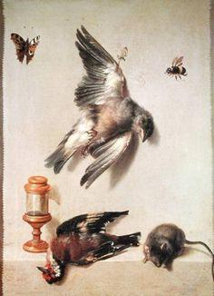Still_life_dead_birds_mouse_hi