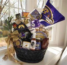 silent auction basket ideas   Gift Baskets Ideas Auction Photos