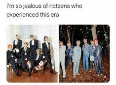 Funny Kpop Memes, Kpop Groups, Taeyong, Really Funny, Nct 127, Nct Dream, Haikyuu, Kdrama, Bonito