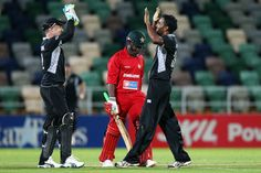 New Zealand Vs Zimbabwe (Warm up Match): Date, Time, Broadcaster, Team squad & Details - http://www.tsmplug.com/cricket/new-zealand-vs-zimbabwe-warm-up-match/