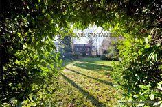 Lombardia, Villa Singola