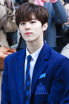 Wattpad connects a global community of millions of readers and writers through the power of story Lee Dong Wook, Up10tion Wooshin, Im Proud Of You, Bias Kpop, Latest Albums, My Boo, Produce 101, Worldwide Handsome, Pretty Baby