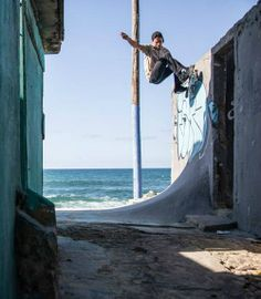 #skateboarding wish i knew where this is
