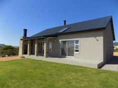 2 Bedroom House for sale in Stilbaai - Stilbaai Private Property, Property For Sale, 2 Bedroom House, Pergola, Outdoor Structures, Outdoor Decor, Home Decor, Decoration Home, Room Decor