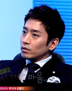 Shinhwa Eric Moon (에릭) / Moon Jung Hyuk (문정혁) - Page 525 - soompi