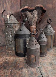 Rustic Italian Home Primitive Lighting, Antique Lighting, Farmhouse Lighting, Kitchen Lighting, Rustic Italian, Italian Home, Arne Jacobsen, Shabby Chic Furniture, Rustic Furniture